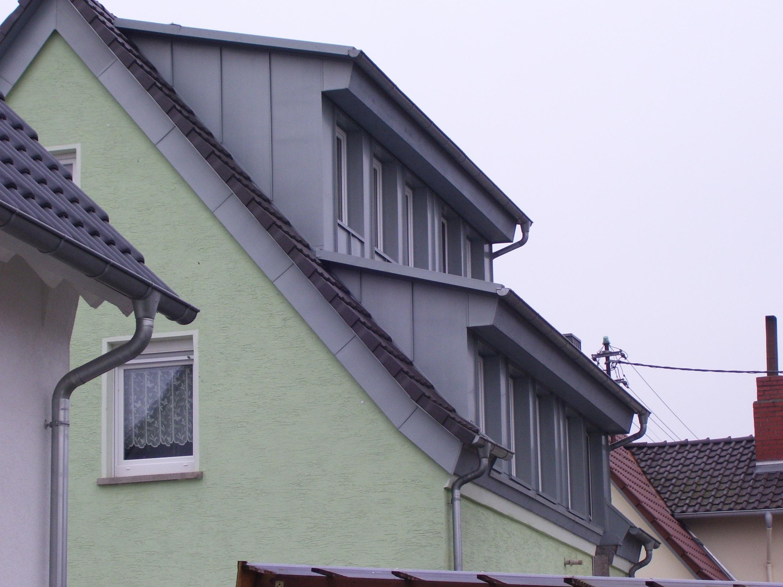 Haus-022