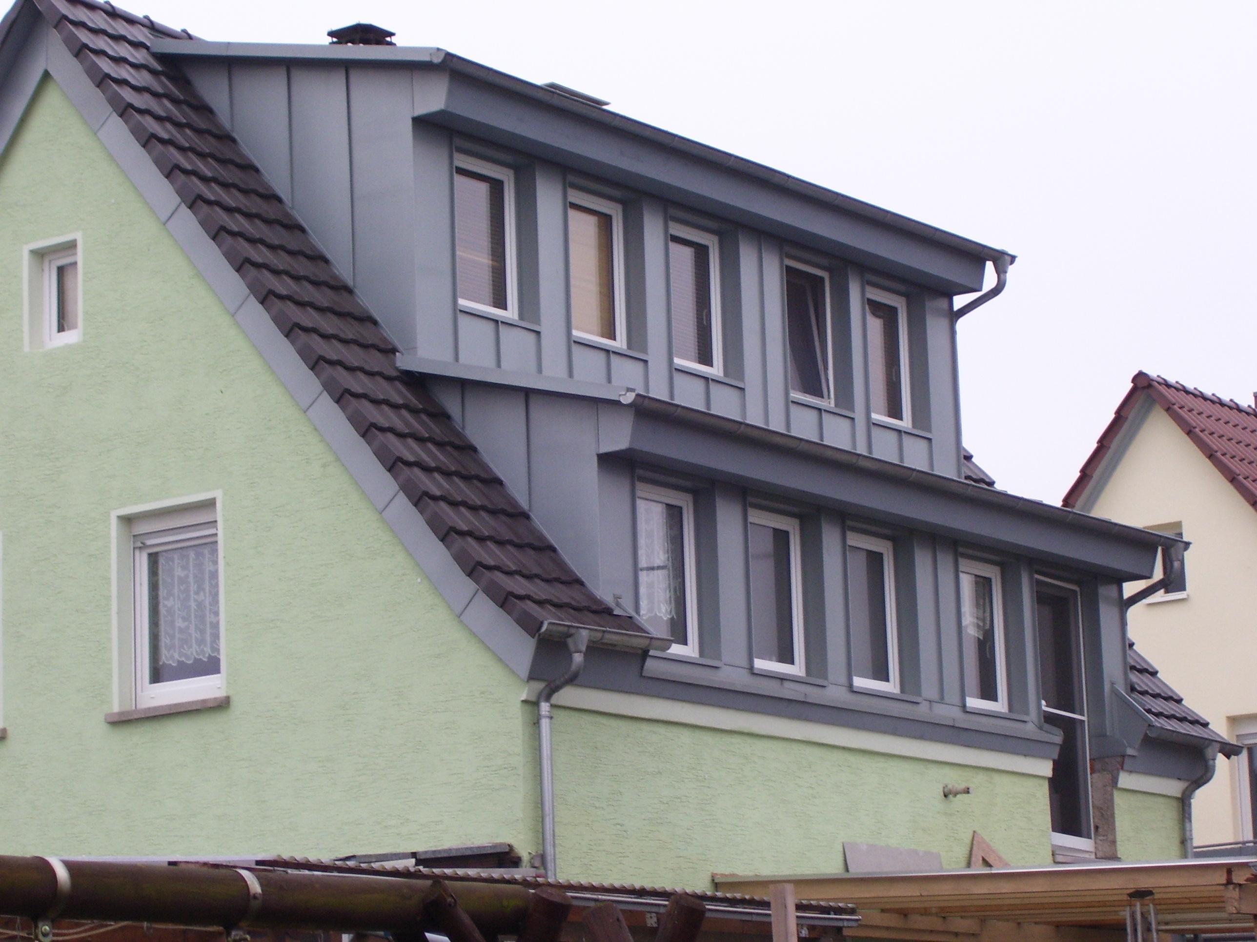 Haus-023