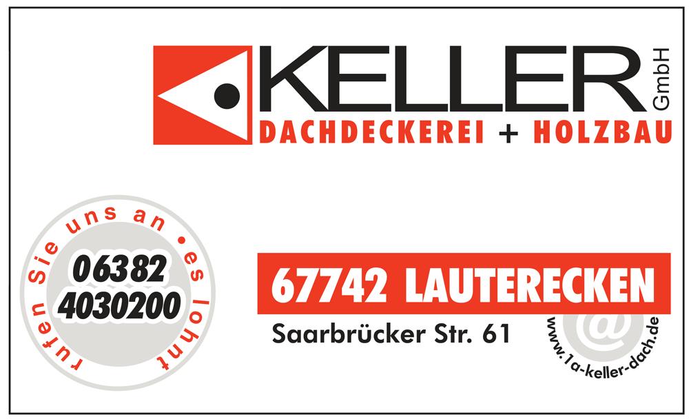 Logo2014_web