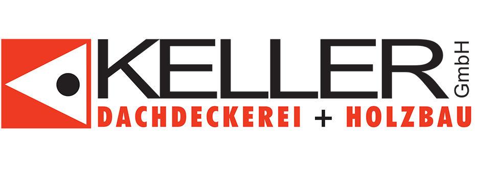 Keller GmbH Dachdeckerei + Holzbau